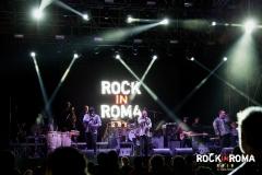 AlMcKays...@RockinRoma19_saraserra-25