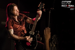 AlterBridge_RockInRoma_Pitlife_05072017_1