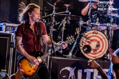 AlterBridge_RockInRoma_Pitlife_05072017_11