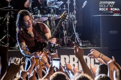AlterBridge_RockInRoma_Pitlife_05072017_15