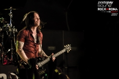 AlterBridge_RockInRoma_Pitlife_05072017_16