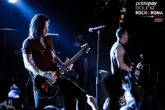 AlterBridge_RockInRoma_Pitlife_05072017_2