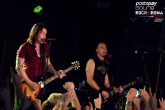 AlterBridge_RockInRoma_Pitlife_05072017_8