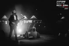 BrunoriSAS_RockinRoma_04lug2017_pitlife_001