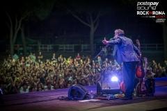 BrunoriSAS_RockinRoma_04lug2017_pitlife_018