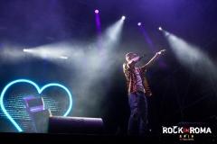 CapoPlaza@RockinRoma19_saraserra-17