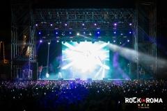 CapoPlaza@RockinRoma19_saraserra-32