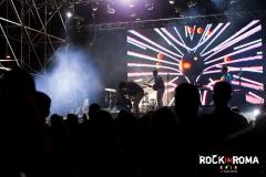 ExOtago@RockinRoma19_saraserra-19