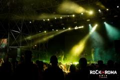 ExOtago@RockinRoma19_saraserra-20