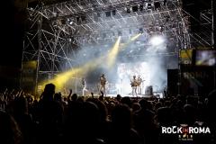 ExOtago@RockinRoma19_saraserra-25