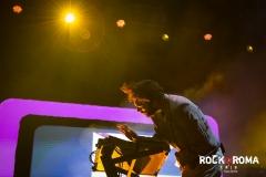 ExOtago@RockinRoma19_saraserra-7