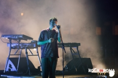 JamesBlake@Rockinroma19_saraserra-13