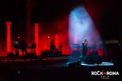 JamesBlake@Rockinroma19_saraserra-14b