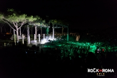 JamesBlake@Rockinroma19_saraserra-26