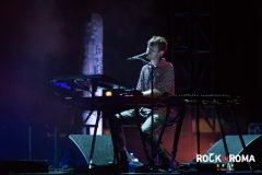 JamesBlake@Rockinroma19_saraserra-33