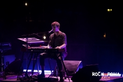 JamesBlake@Rockinroma19_saraserra-4