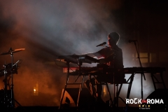 JamesBlake@Rockinroma19_saraserra-8