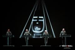 Kraftwerk-Danilo-DAuria-QG5A7114