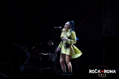 LoredanaBerte@OstiaAntica_Rockinroma_saraserra-1