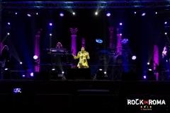 LoredanaBerte@OstiaAntica_Rockinroma_saraserra-16