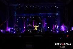 LoredanaBerte@OstiaAntica_Rockinroma_saraserra-18