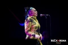 LoredanaBerte@OstiaAntica_Rockinroma_saraserra-23