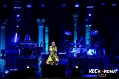 LoredanaBerte@OstiaAntica_Rockinroma_saraserra-30
