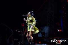 LoredanaBerte@OstiaAntica_Rockinroma_saraserra-7