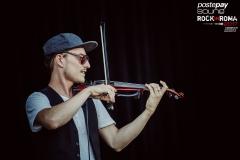 Orchestraccia_RockInRoma_Pitlife_06072017_2