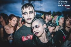 MarilynManson_RockInRoma_pitlife_2-2