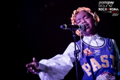 LaurynHill_RockinRoma_09lug2017_pitlife_021