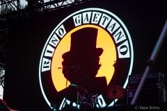 RinoGaetanoBand_saraserra@rockinroma-3