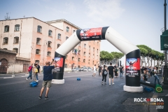 pubblico-roger-waters-pitlife-010