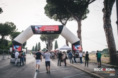 pubblico-roger-waters-pitlife-014