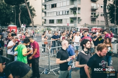 pubblico-roger-waters-pitlife-015