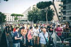 pubblico-roger-waters-pitlife-016