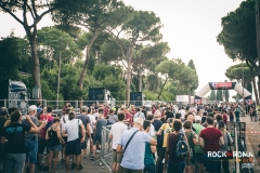 pubblico-roger-waters-pitlife-018