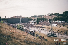 pubblico-roger-waters-pitlife-024
