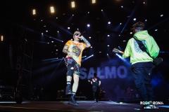 Salmo-Danilo-DAuria_016