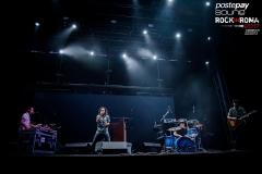 Opening_RockInRoma_27062017_PitLife_13