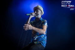 Samuel_RockInRoma_27062017_PitLife_05