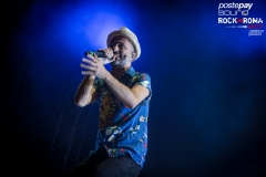 Samuel_RockInRoma_27062017_PitLife_06