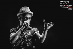 Samuel_RockInRoma_27062017_PitLife_07