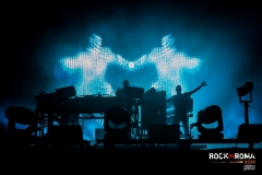 chemical-brothers-pitlife-11