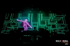 chemical-brothers-pitlife-3