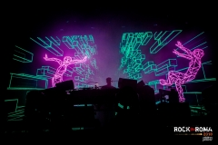 chemical-brothers-pitlife-4