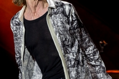 rolling stones live in rome 2014