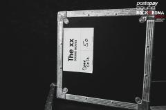 TheXX_RockInRoma_10luglio2017_pitlife_1