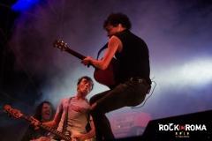 TheZenCircus@Rockinroma19_Saraserra-21