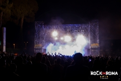 TheZenCircus@Rockinroma19_Saraserra-43